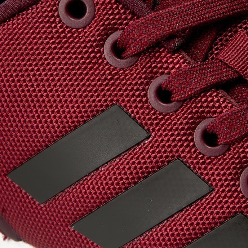 adidas originals buty męskie zx flux bb2172