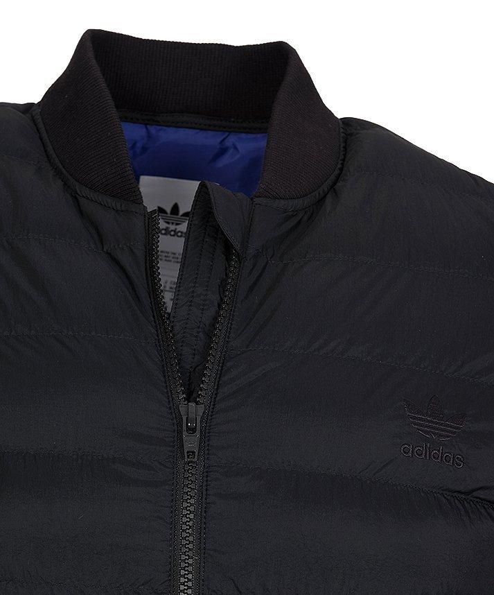 adidas ORIGINALS Kurtka adidas Originals SST M DH5016