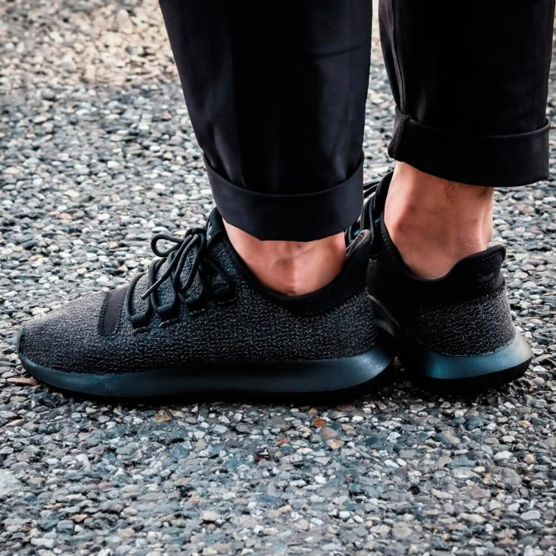 ADIDAS ORIGINALS BUTY MĘSKIE TUBULAR SHADOW BY4392