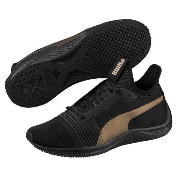Puma damskie buty Amp XT 191125 05