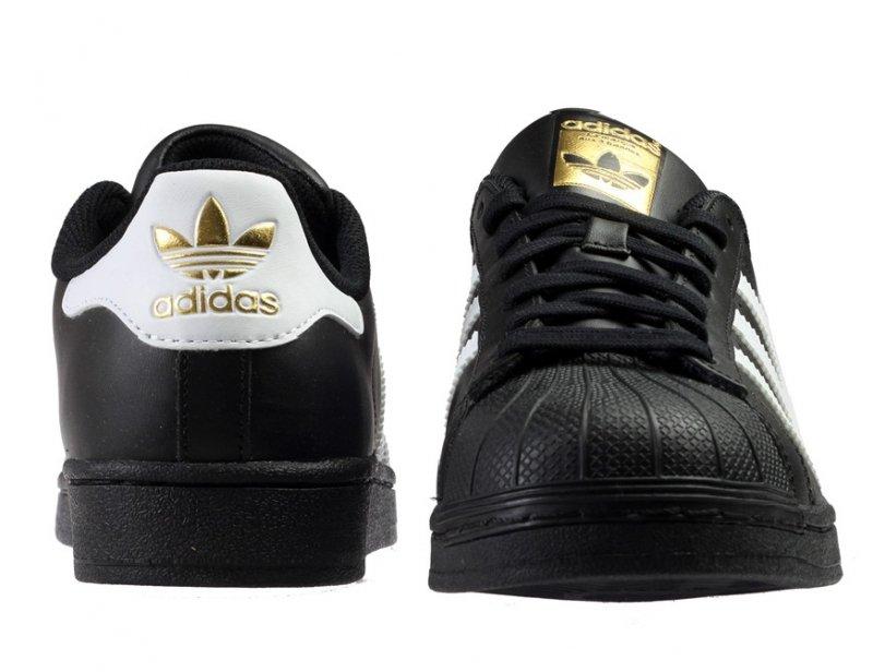 Adidas Originals Superstar  Foundation buty męskie B27140