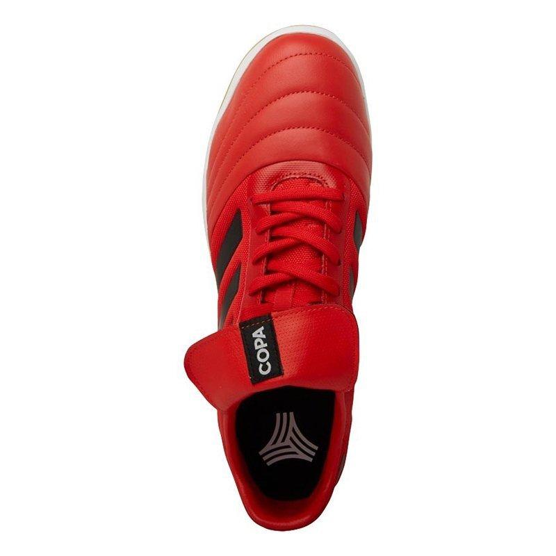 Adidas buty męskie Copa Tango 17.2 TR halówki BA8530