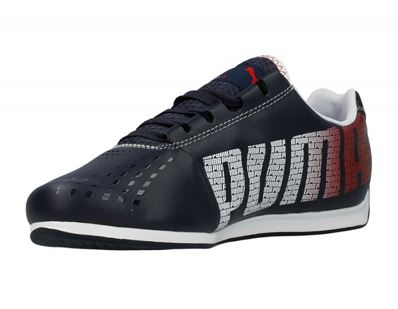 PUMA BMW BUTY MS EVOSPEED 305260 01
