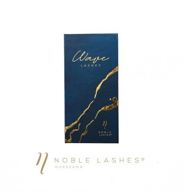 RZĘSY WAVE LASHES CC 0,07