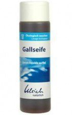 ULRICH mydło odplamiające GALASOWE 250ml