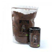 PIZCA bio kakao mielone ESPERANZA 150g