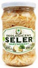SELER MARYNOWANY BIO 305 g - DARY NATURY