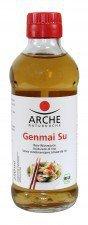 ARCHE bio ocet ryżowy GENMAI SU 250ml