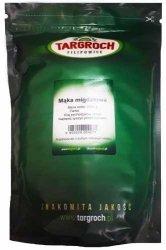 Mąka Migdałowa 1 kg Targroch