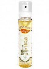 ALEPIA bio olejek spray ARGAN 100ml