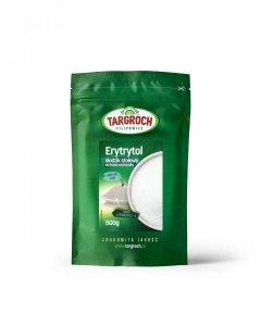 Ksylitol 0,5 kg Danisco Finlandia - Cukier Brzozowy - Targroch