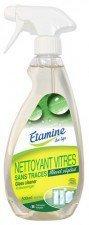 EDL spray czyszczący SZYBY & LUSTRA 500ml
