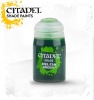 CITADEL - Shade Biel-Tan Green 24ml