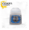 CITADEL - Layer Runefang Steel 12ml