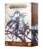 Warhammer AoS - Broken Realms Luxion and Vresca The Exquisite Pursuit