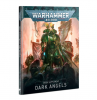 Warhammer 40K - Codex Supplement Dark Angels