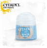 CITADEL - DRY Hoeth Blue 12ml