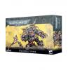 Warhammer 40K - Orks Ghazghkull Thraka