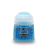 CITADEL - Layer Lothern Blue 12ml