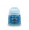 CITADEL - Layer Lothern Blue 12ml