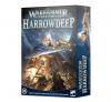 WH Underworlds - Harrowdeep