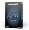 Warhammer 40K - Space Marines Primaris Impulsor
