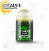 CITADEL - Shade Athonian Camoshade 24ml