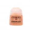 CITADEL - DRY Kindleflame 12ml