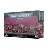 Warhammer 40K - Death Guard Blightlord Terminators