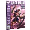 White Dwarf 466 2021