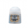 CITADEL - DRY Etherium Blue 12ml