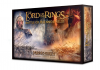 Middle-Earth - The Lord of the Rings Battle of Pelennor Fields