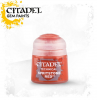 CITADEL - Technical Spiritstone Red 12ml