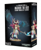 Warhammer 40K - Thousand Sons Magnus the Red