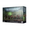 Warhammer 40K - Blood Angels Death Company Intercessors