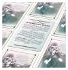 Warhammer AoS - Lumineth Realm-Lords Army Set