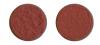 CITADEL - Technical Martian Ironcrust 24ml