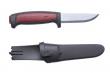 Nóż Morakniv® PRO C - czerwony