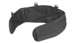 Condor - Gen 2 Battle Belt - Czarny - 241-002