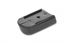 IMI Defense - Gumowa stopka magazynka pistoletowego - IMI-PFP01