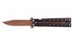 TAC-FORCE - N skadany Speedster - 528BZ