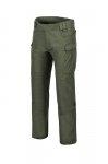 Helikon - Spodnie MBDU - Olive Green
