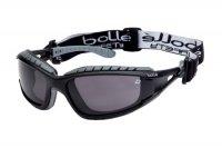 Bolle - Okulary Tracker - smoke