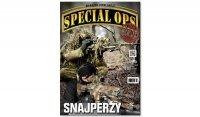 ! SPECIAL OPS - Wydanie specjalne - Snajperzy