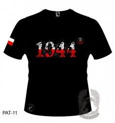 Koszulka 1944 PAT-11 [rozmiar 2XL]