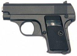 Replika pistoletu C25