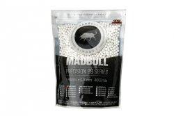 MadBull - Kulki 0,25g 4000szt.