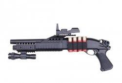 Replika strzelby M180-A2