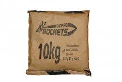Kulki Rockets Professional BIO 0,20g - 10kg
