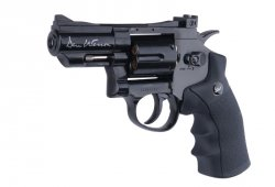 Rewolwer Dan Wesson 2.5 ''